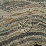 زیباترین سنگ تراونیکس